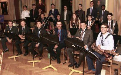 Jazz Band (9)